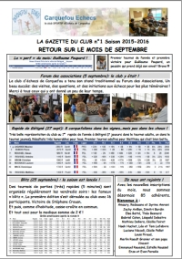 newsletter sept 2015.jpg